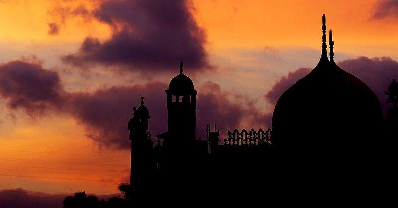 bahrain ramadan schedule guide