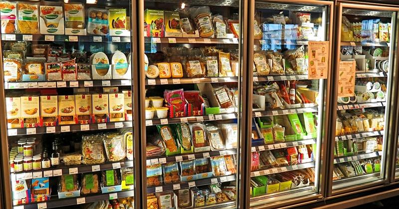 qatar budget supermarkets