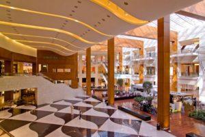 360 shopping mall kuwait