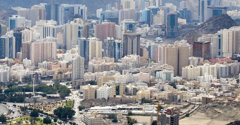 saudi arabia violations at work