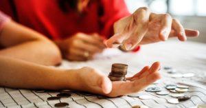 Banking Savings