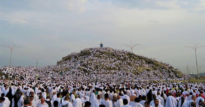 Bahrain Ramadan