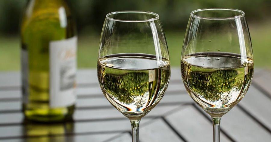 alcohol law in saudi