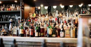 alcohol law in uae