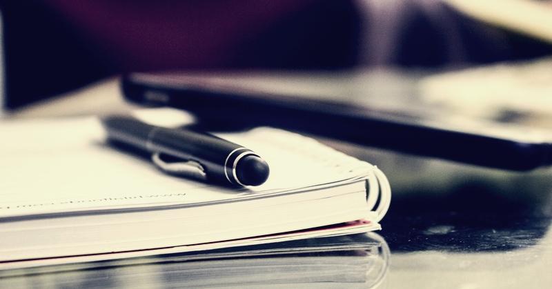 Documentation Certificates