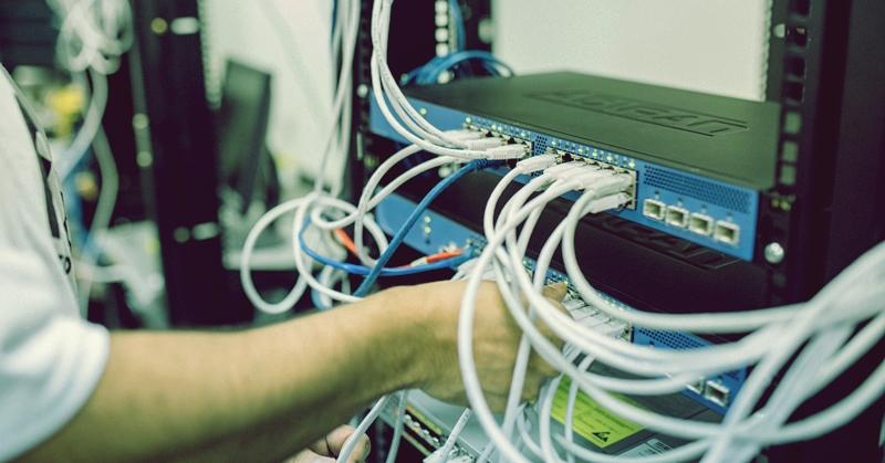 Internet Service Provider Dubai