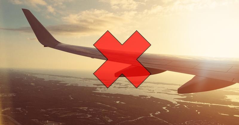 Travel Ban Kuwait