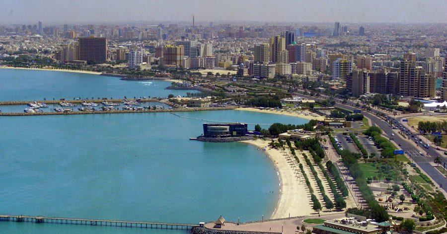 properties in kuwait