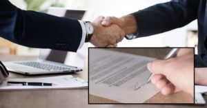 Steps in Getting a Work Visa in Saudi Arabia