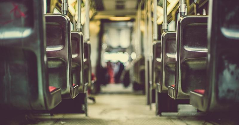 Bus Travel Abu Dhabi