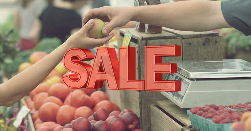 Cheap Sale Abu Dhabi