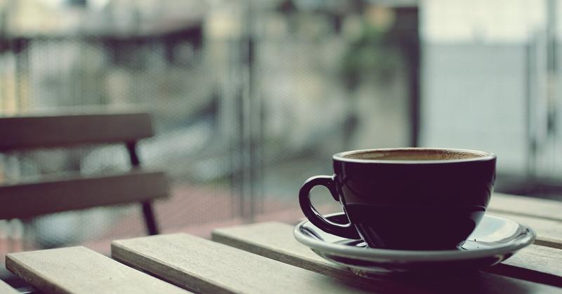 Coffee Abu Dhabi