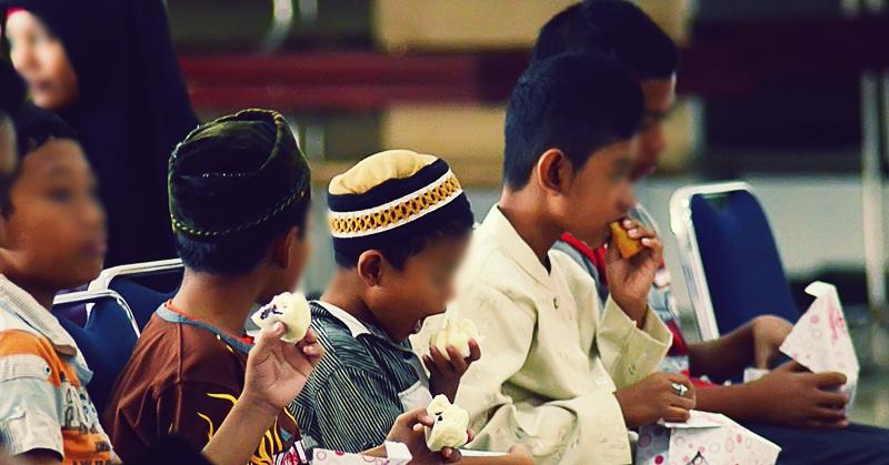 Eid Al Adha Kuwait