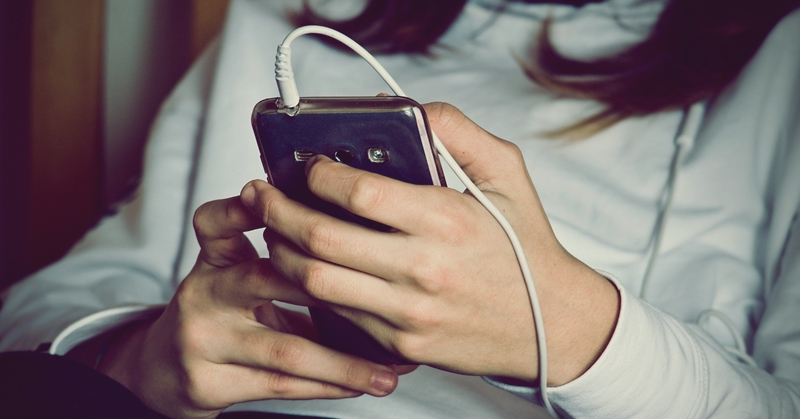 Mobile Provider Oman