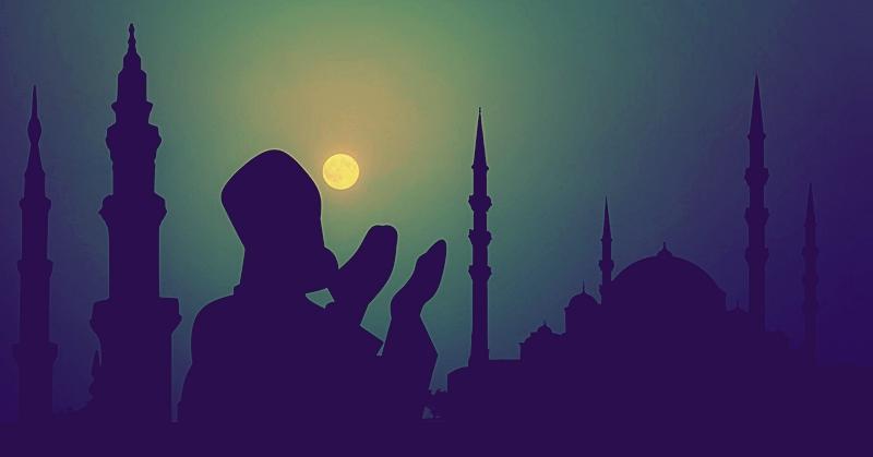 Ramadan Oman