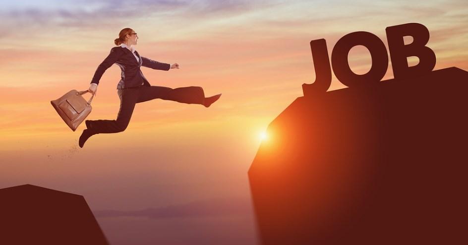 job resignation saudi